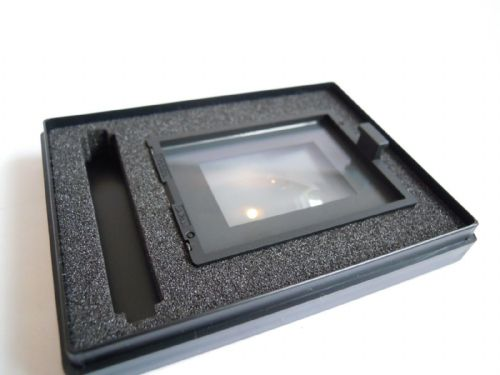 CONTAX FOCUSING SCREEN MFS TYPE